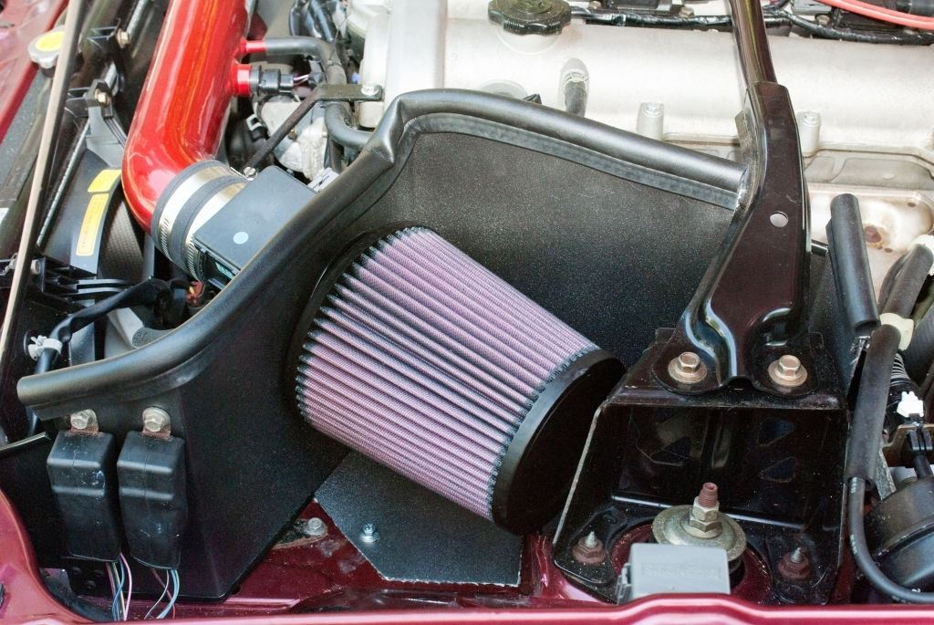 best-cold-air-intake-for-6-4-challenger